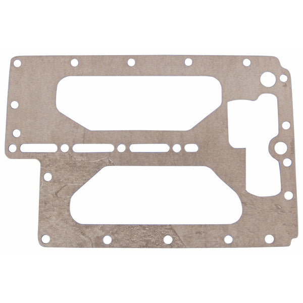 Evinrude Exhaust Manifold Gasket 0323469