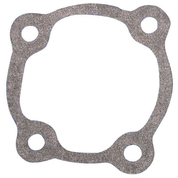 Evinrude Impeller Housing Plate Gasket 0324449