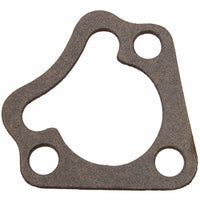 Evinrude Thermostat Cover Gasket 0329076