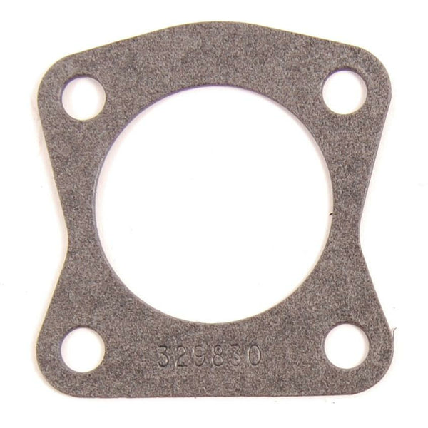 Evinrude Thermostat Cover Gasket 0329830