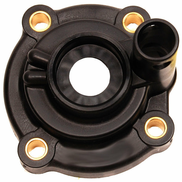 Evinrude Water Pump Housing 0330560