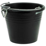 Talamex Rubber Bucket 35106000
