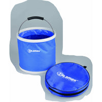 Talamex Stow Away Nylon Bucket 10L 35106001