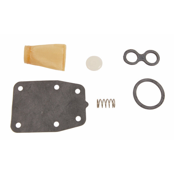 Evinrude Fuel Pump Kit 0379777