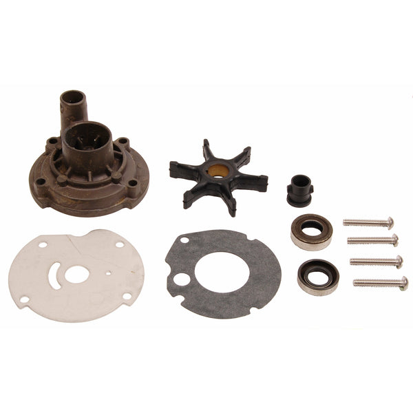 Evinrude Water Pump Repair Kit 0382296