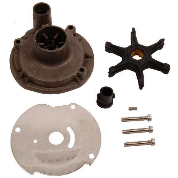 Evinrude Water Pump Repair Kit 0382468