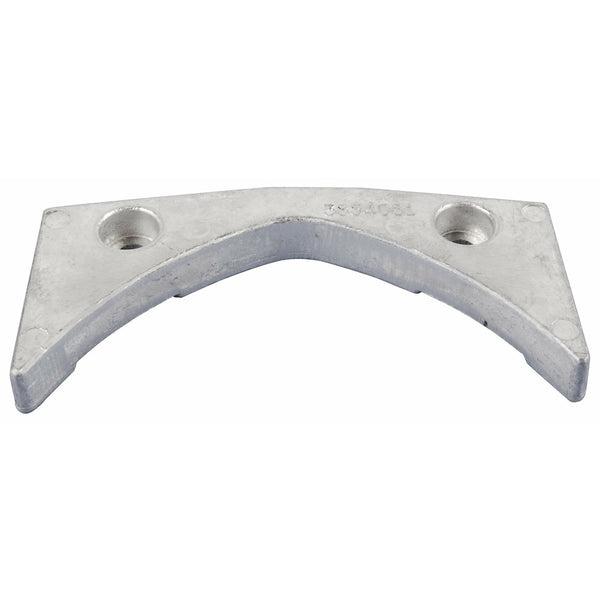Evinrude Anode 3854061