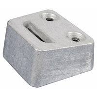 Evinrude Anode 3854130