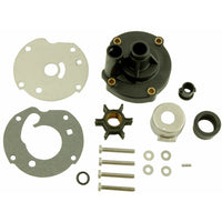 Evinrude Water Pump Kit 0391389