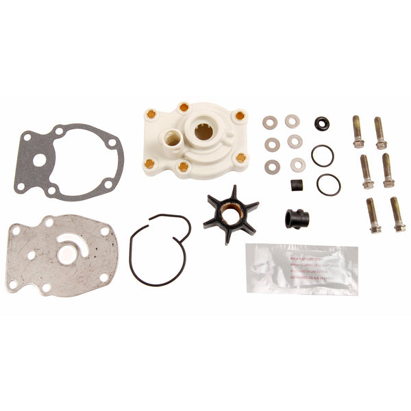 Evinrude Water Pump Repair Kit 0393630