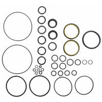 Evinrude O-Ring Kit 0393942