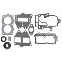 Evinrude Powerhead Gasket Assembly 0433426