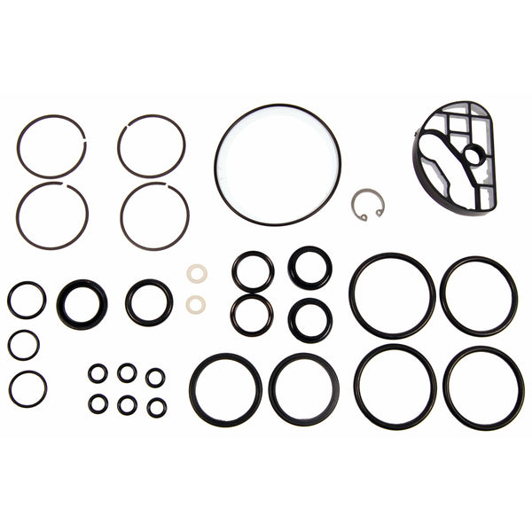 Evinrude O-Ring And Seal Kit 0434519