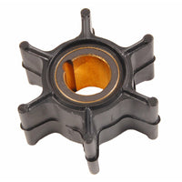 Evinrude Impeller Assembly 0436137