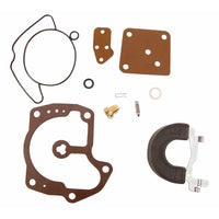 Evinrude Carburetor Repair Kit 0437327