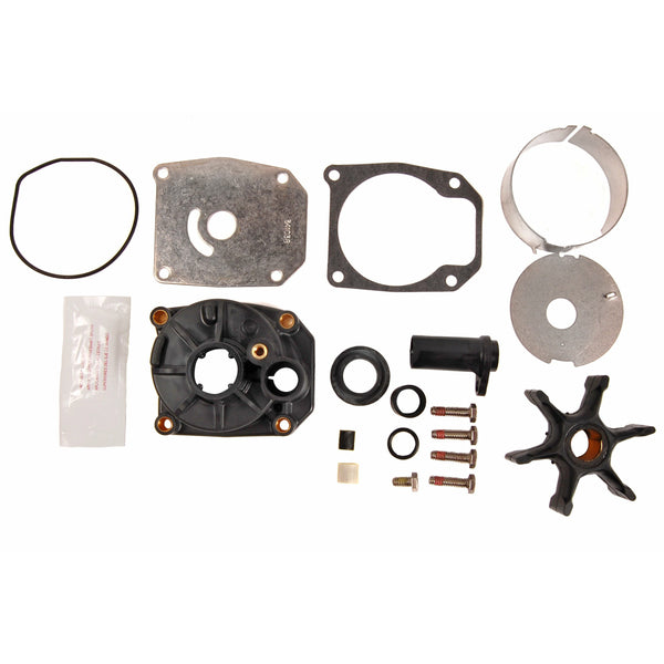 Evinrude Water Pump Kit Assembly 0438602