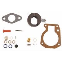 Evinrude Carburetor Repair Kit 0439070