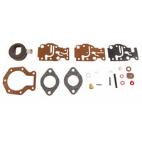 Evinrude Carburetor Repair Kit 0439073