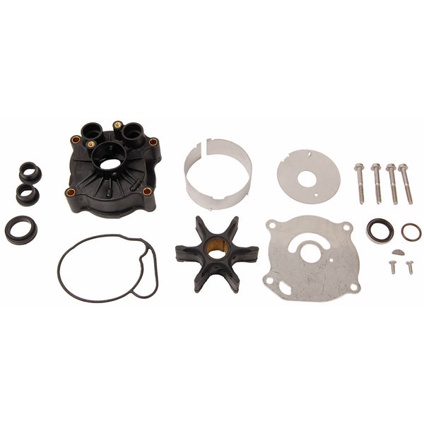 Evinrude Water Pump Kit Assembly 0439140