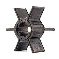 Mercury Mariner Water Pump Impeller 47-952892