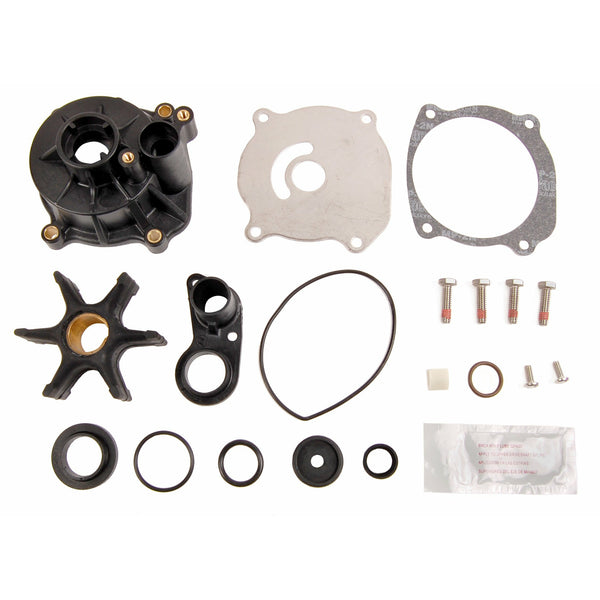 Evinrude Water Pump Repair Kit 5001594