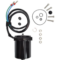 Evinrude Tilt Trim Motor And O-Ring Assembly 5005831