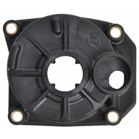 Evinrude Impeller Housing Assembly 5006259