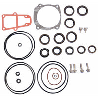 Evinrude Gearcase Seal Kit 5006373