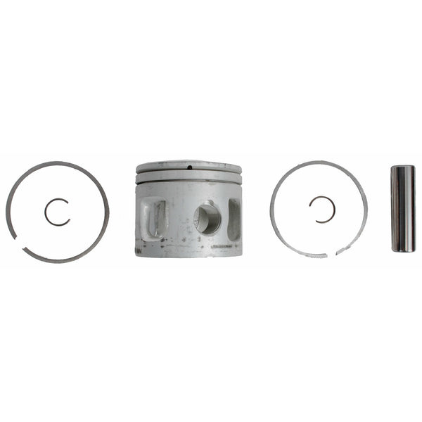Evinrude Piston And Ring Kit 5006653