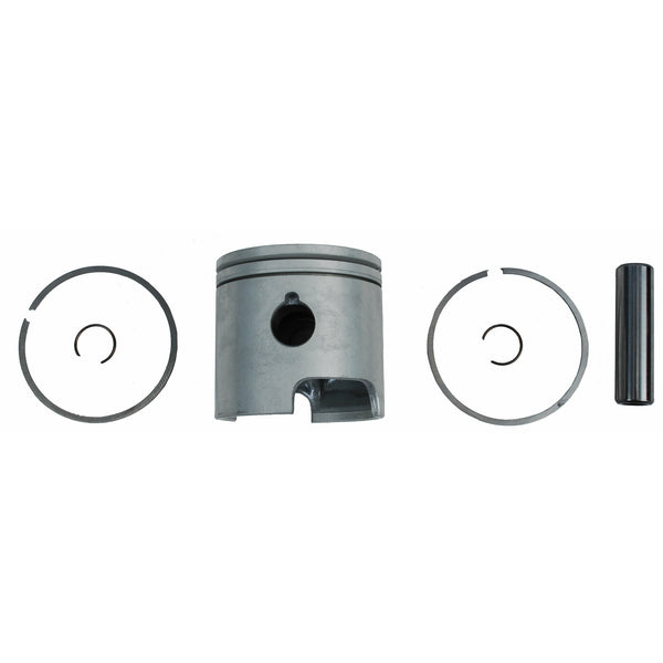 Evinrude Piston And Ring Kit 5006655