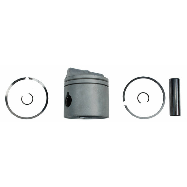 Evinrude Piston And Ring Kit 5006657