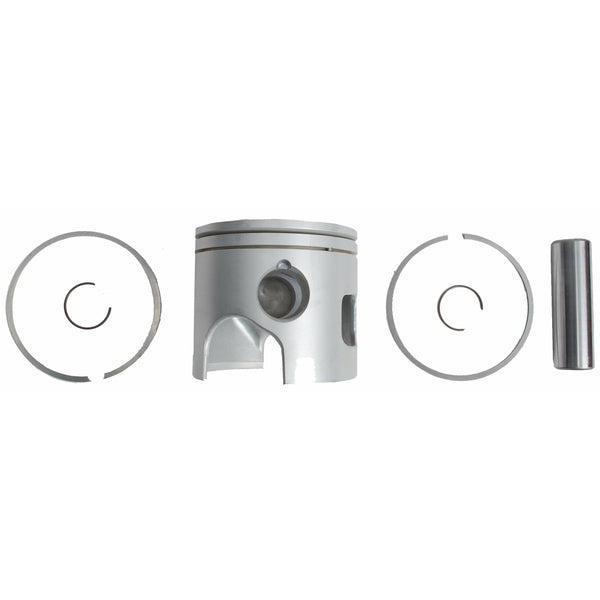 Evinrude Piston And Ring Kit 5006659
