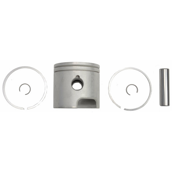 Evinrude Piston And Ring Kit 5006665