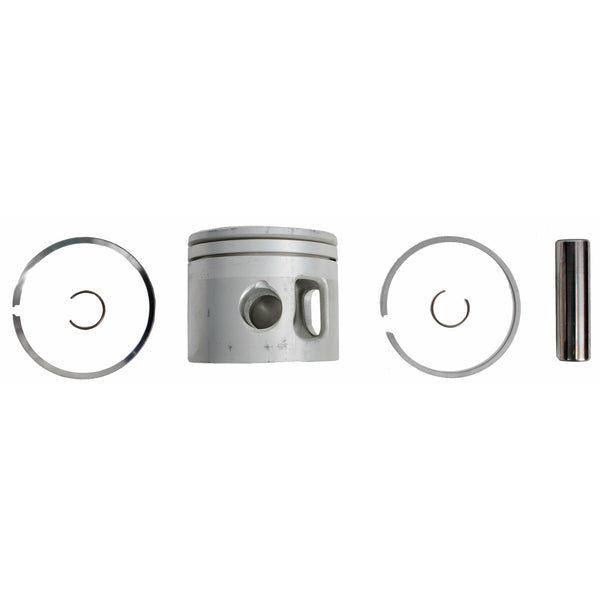 Evinrude Piston And Ring Kit 5006666