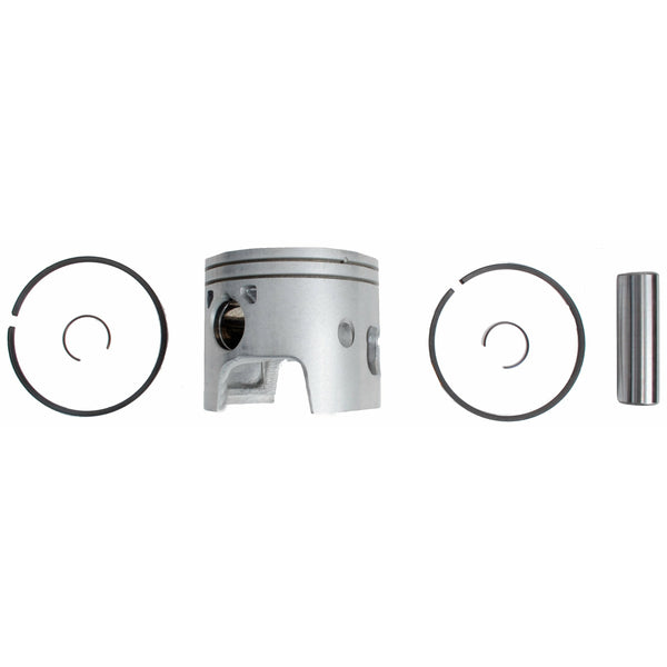 Evinrude Piston And Ring Kit 5006690