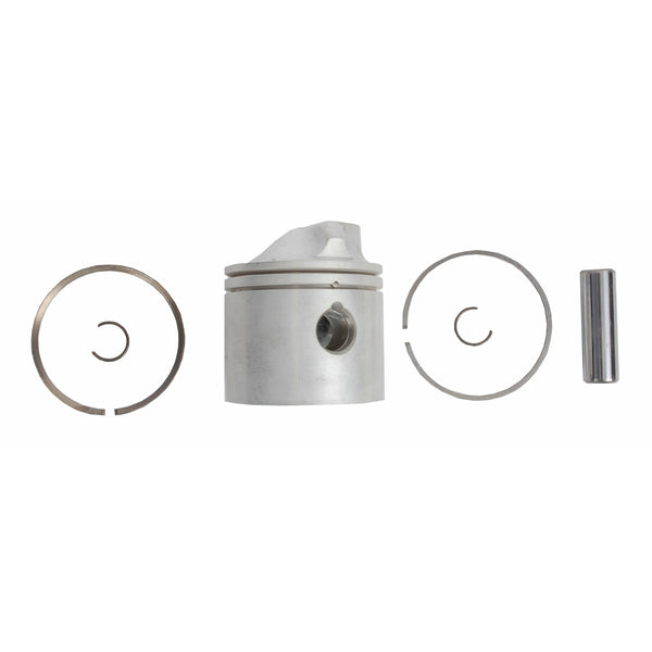 Evinrude Piston And Ring Kit 5006692