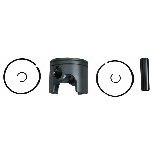 Evinrude Piston And Ring Set 5006694