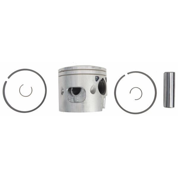 Evinrude Piston And Ring Set 5006722