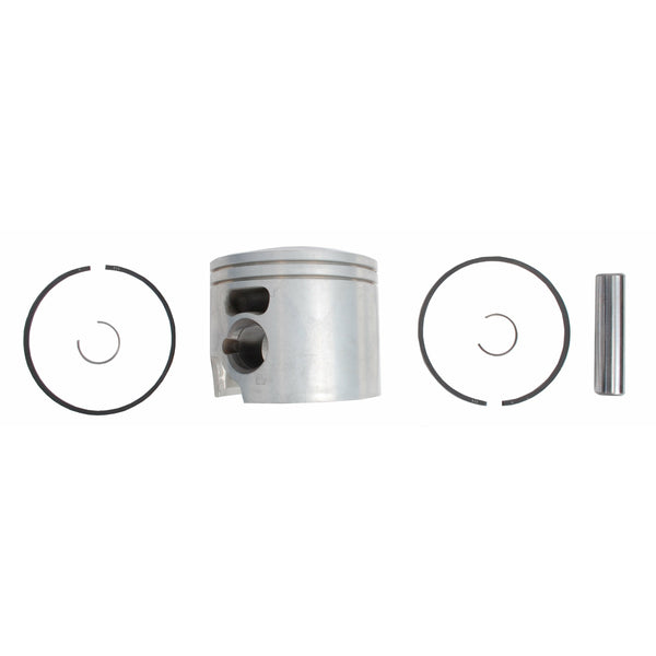 "Evinrude Piston And Ring Set 0.020"" 5006739"
