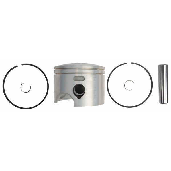 "Evinrude Piston And Ring Set 0.030"" 5007038"