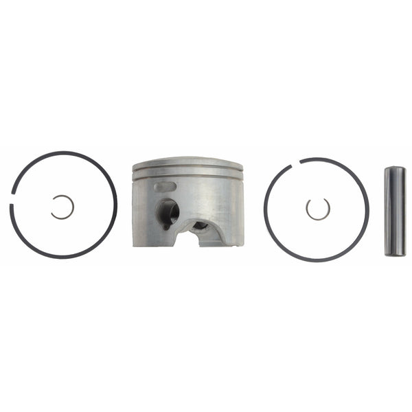 "Evinrude Piston And Ring Set 0.030"" 5007039"