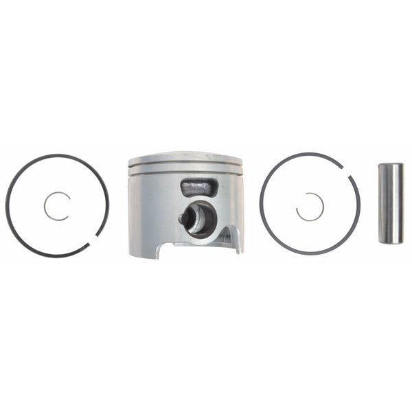 "Evinrude Piston And Ring Set 0.020"" 5007051"