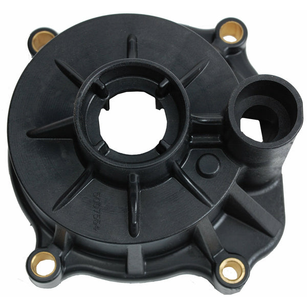Evinrude Impeller Housing Assembly 5007554