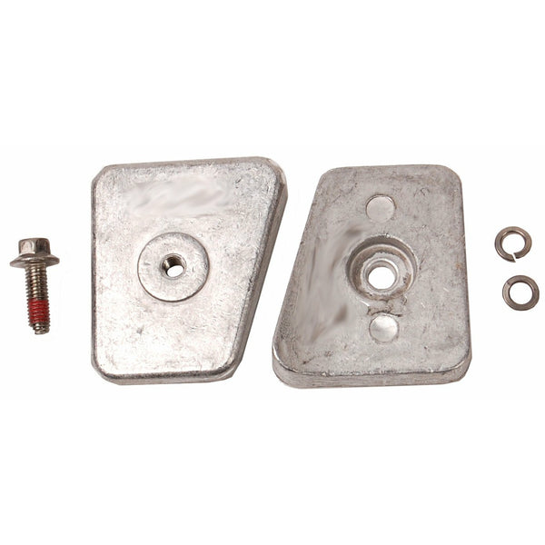 Evinrude Anode Kit 5007582