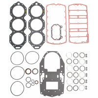 Evinrude Powerhead Gasket Assembly 5007698