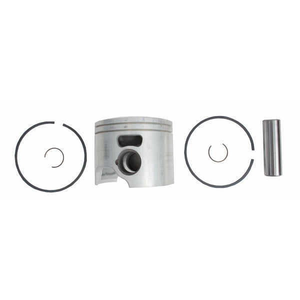 Evinrude Piston And Ring Set 5008544