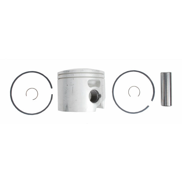 Evinrude Piston And Ring Set 5008545