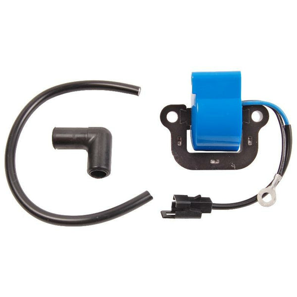 Evinrude Ignition Coil Assembly 0502880