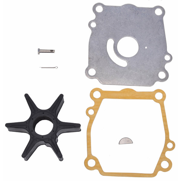 Evinrude Water Pump Repair Kit 5031731