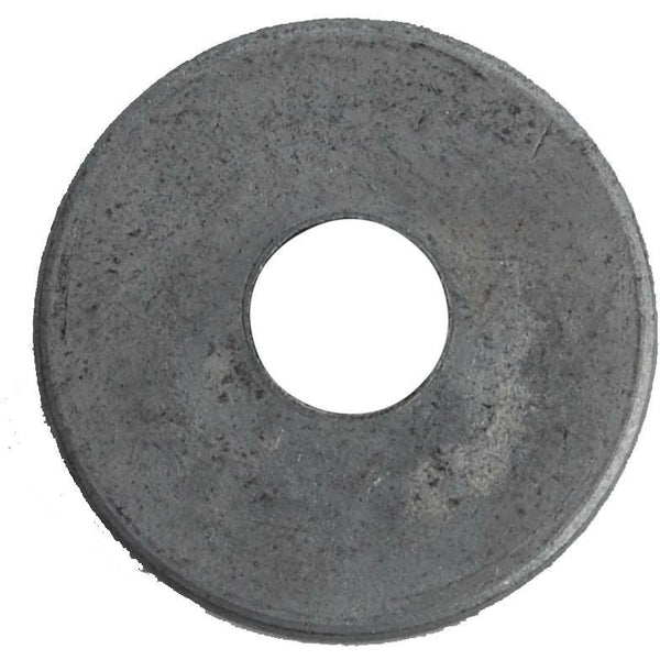 Evinrude Anode 5034351